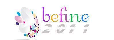 befine2011