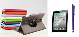 Ipad/Samsung/Asus/Lenovo/Dell tablet case from $15