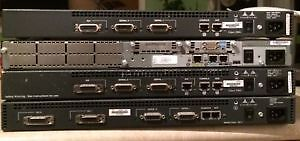 Cisco Router for ccna,ccnp