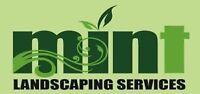 Part-time Help in Garden Maintenance