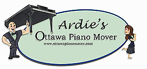 find deals on guitars pianos other musical instruments in ottawa kijiji classifieds. Black Bedroom Furniture Sets. Home Design Ideas