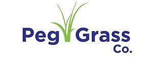LAWN CARE & GRASS CUTTING! Great pricing! We want your yard!