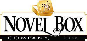 novelbox