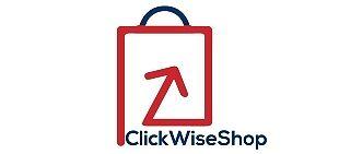 ClickWiseShop