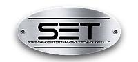 SET TV IPTV SERVICE