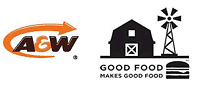 A&W Parkdale now Hiring Morning/Evenings/Overnights -- PT/FT
