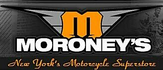 moroneys-motorsports