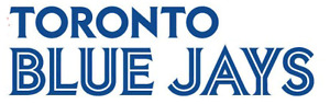 Toronto Blue Jays Tickets 2
