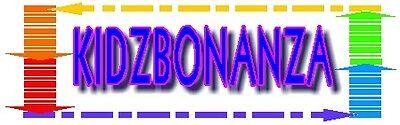 kidzbonanza