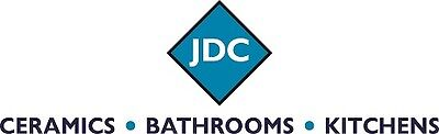 JDC-Bathrooms-Kitchens-Bedrooms
