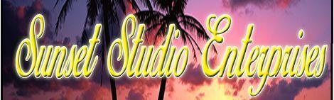 Sunset Studio Enterprises