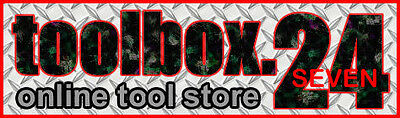 toolbox.24.7 online tool store