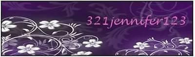 321jennifer123
