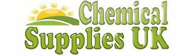 Chemical Supplies UK