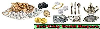 TriCity Gold Buyers
