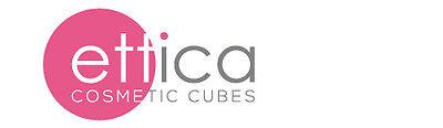 Ettica Cubes