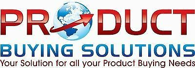 Product Buying Solutions