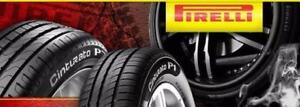 Pirelli Tires on Sale @zracing 905 673 2828  15 16 17 18 19 20 21 inch Tires Tire Tyre on sale GTA Brampton Mississauga