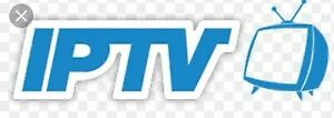 High Quality IPTV Service with Multiple Languages