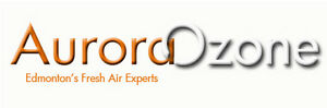 Odour Removal and Air Disinfection