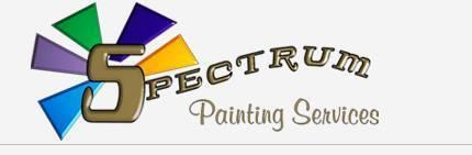 Spectrum Painting Services