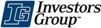 INVESTORS GROUP WEST ISLAND CURRENTLY SEEKING FINANCIAL ADVISOR