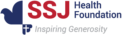 SSJ Health Foundation, Inc
