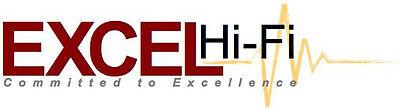 Excel Hi-Fi AV Clearance Centre