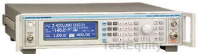 Ifr Marconi 2025 Rf Signal Generator 9 Khz To 2.51 Ghz