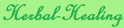 Herbal-Healing12
