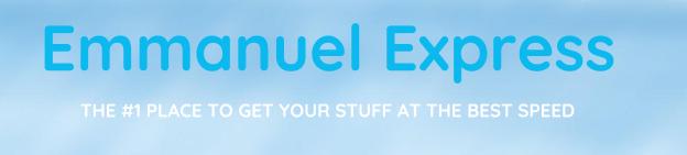 Emmanuel-Express1