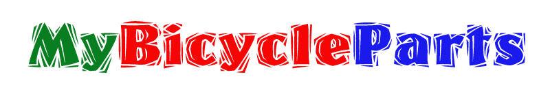 mybicycleparts