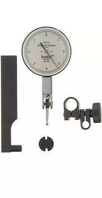 Brown Sharpe 599-7033-3 Bestest Dial Test Indicator .008 Range .00005 New