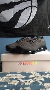 Nike Vapormax DS, BRAND NEW Size 11.5