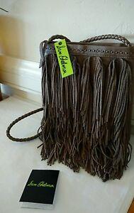 Sam Edelman Handbag Ebay