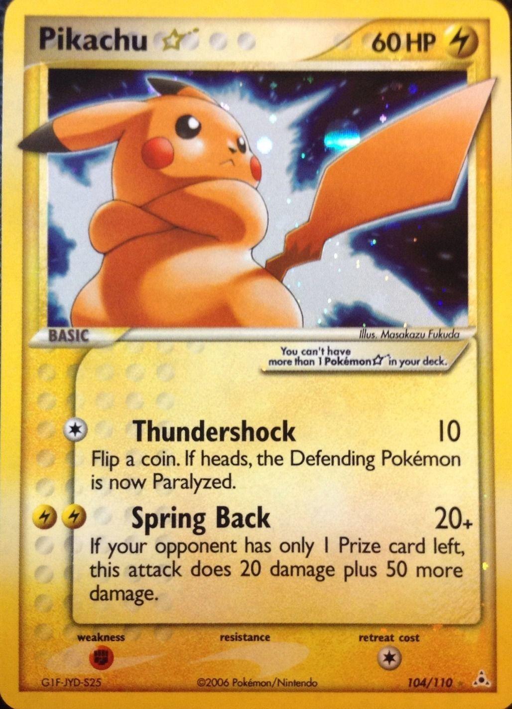 Rare pokemon card pictures 2000s in fashion - Wikipedia