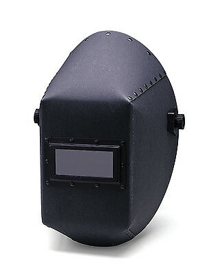 Jackson Safety 3000496 Welding Helmet W20 411p Series Fiber Shell