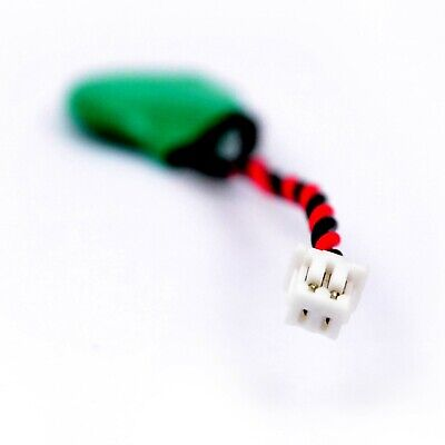 3V CMOS RTC Battery Cable Bios For Acer Travelmate 2300 4000 2303LCi for sale  Shipping to India