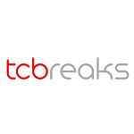 TopCutBreaks2