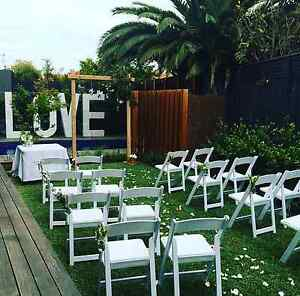 $500* Ceremony Package St Kilda Port Phillip Preview