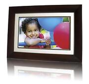 HP Digital Photo Frame