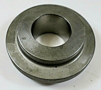 Plain Bore Gage Setting Ring Master Gauge 1.5000 In To 1.9999 In Choose One