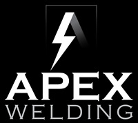 Mobile Welding Services - Apex Welding & Fabrication