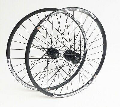 Alex A Class Wheels AKX R3.0 622X13 6061H-T6 Road Bicycle Spokes Rim 25/""