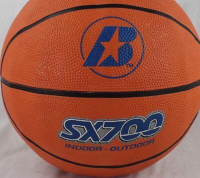 af399170243 NEW Baden SX700 Indoor Outdoor Basketball Size 7 BR7-3003A See Details
