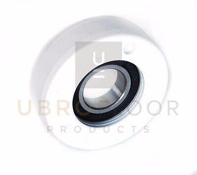 New Style Oem Rear Wheel For Lagler Hummel 8 Beltsander P099ns