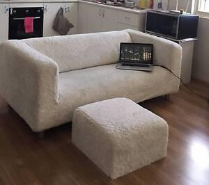 HUGE Garage Sale - House-hold Appliances & Furniture Hurstville Hurstville Area Preview