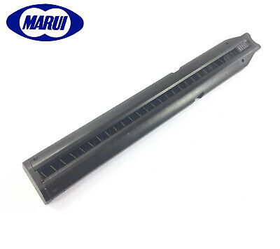 Used, Airsoft Tokyo Marui Electric M93R Magazine  for sale  Tulsa