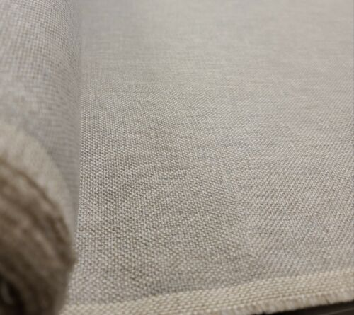 Holly Hunt Upholstery Fabric 8 YARDS 241/02 LINENESQUE