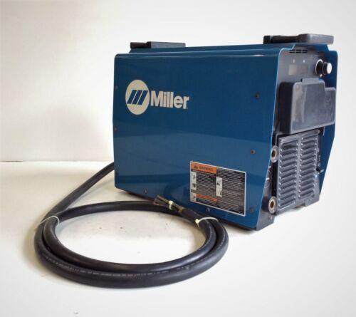 Miller XMT 350 Welder